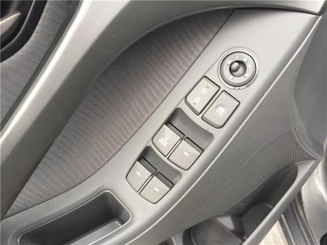 2012 Hyundai Elantra L (Stk: 115193) in Orleans - Image 9 of 28