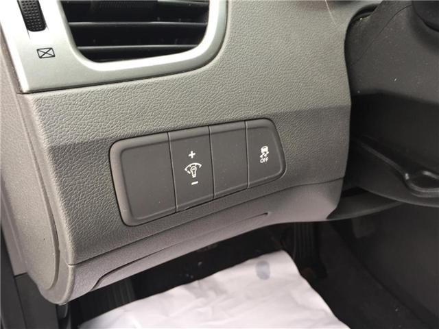 2012 Hyundai Elantra L (Stk: 115193) in Orleans - Image 10 of 28
