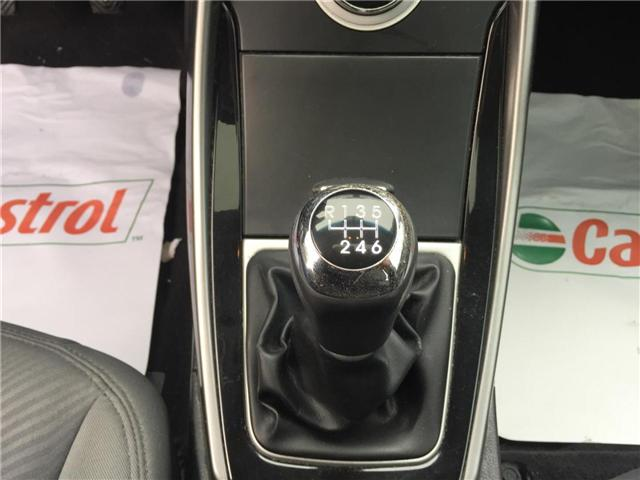 2012 Hyundai Elantra L (Stk: 115193) in Orleans - Image 22 of 28