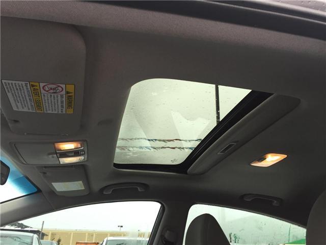 2012 Hyundai Elantra L (Stk: 115193) in Orleans - Image 26 of 28