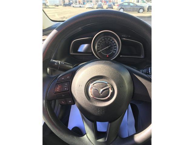 2015 Mazda Mazda3 GX (Stk: 1212) in Alma - Image 7 of 15