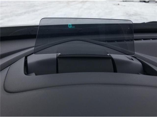 2016 Mazda CX-3 GT (Stk: 6094A) in Alma - Image 14 of 20
