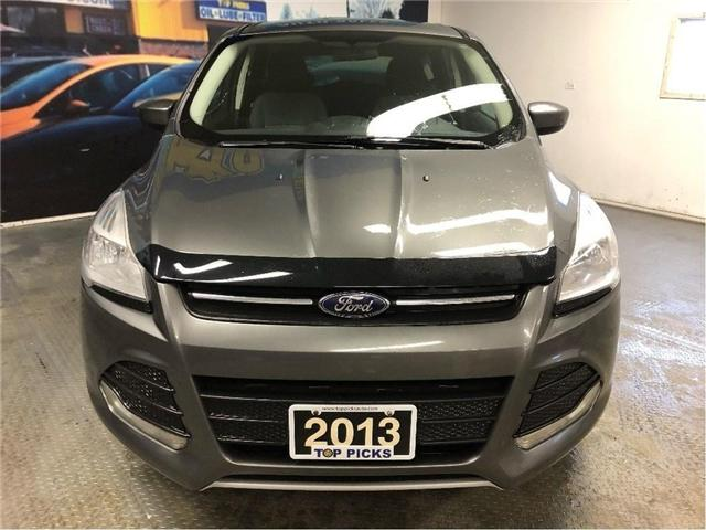 2013 Ford Escape SE (Stk: A31608) in NORTH BAY - Image 2 of 23