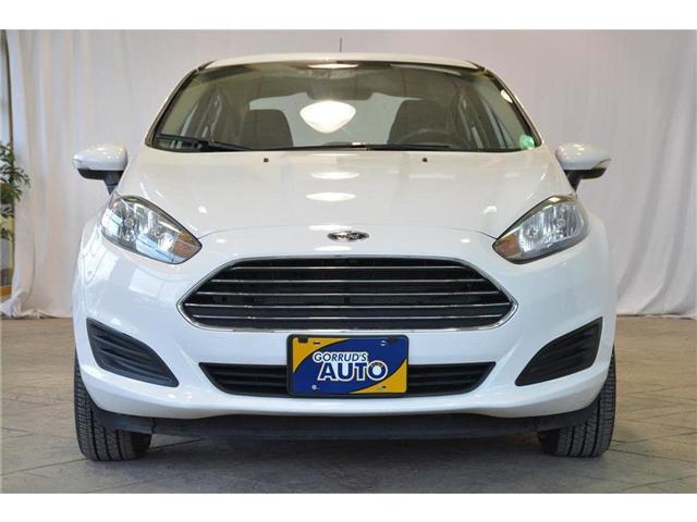 2014 Ford Fiesta SE (Stk: 185391) in Milton - Image 2 of 39