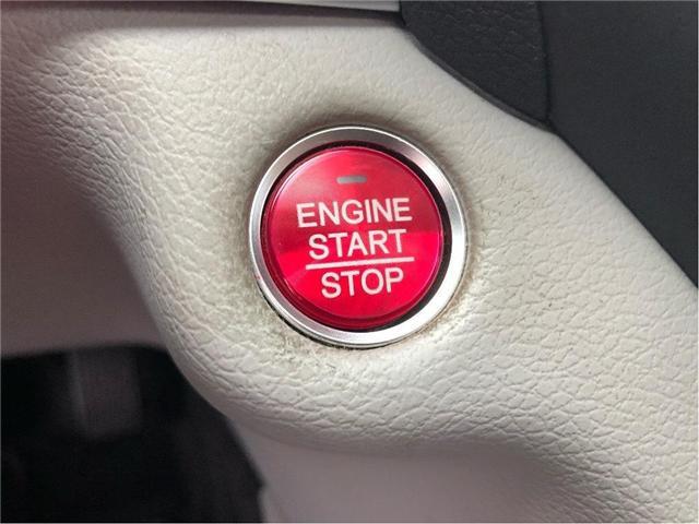 2016 Acura MDX Navigation Package (Stk: 501375T) in Brampton - Image 13 of 16
