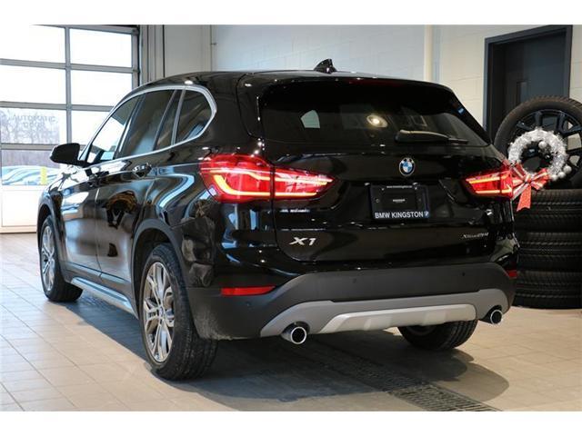 2018 BMW X1 xDrive28i (Stk: 8287) in Kingston - Image 2 of 14