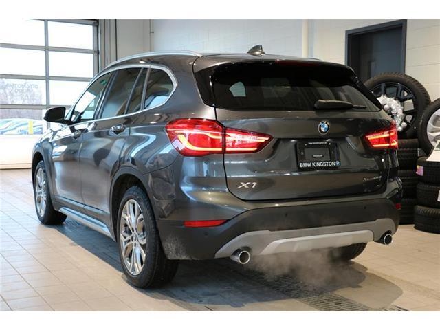 2018 BMW X1 xDrive28i (Stk: 8290) in Kingston - Image 2 of 15