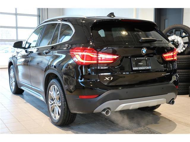 2019 BMW X1 xDrive28i (Stk: 9055) in Kingston - Image 3 of 23