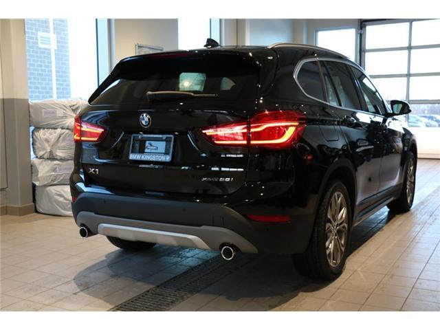 2019 BMW X1 xDrive28i (Stk: 9055) in Kingston - Image 5 of 23