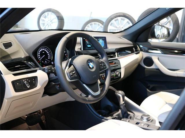2019 BMW X1 xDrive28i (Stk: 9055) in Kingston - Image 13 of 23