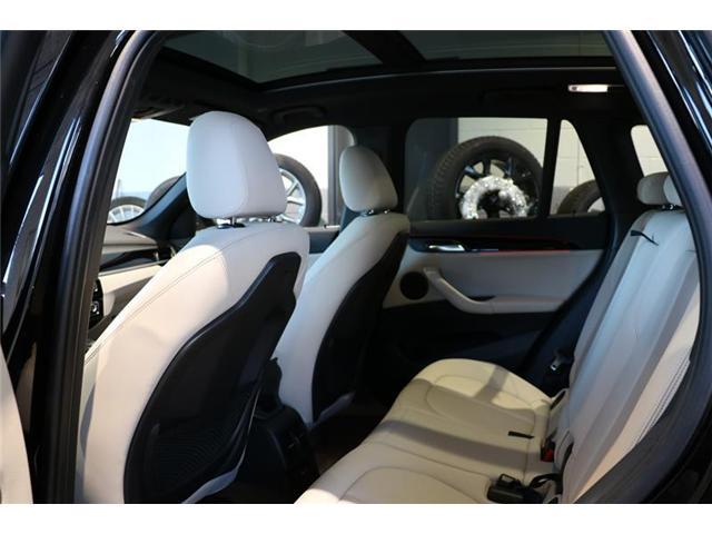 2019 BMW X1 xDrive28i (Stk: 9055) in Kingston - Image 15 of 23