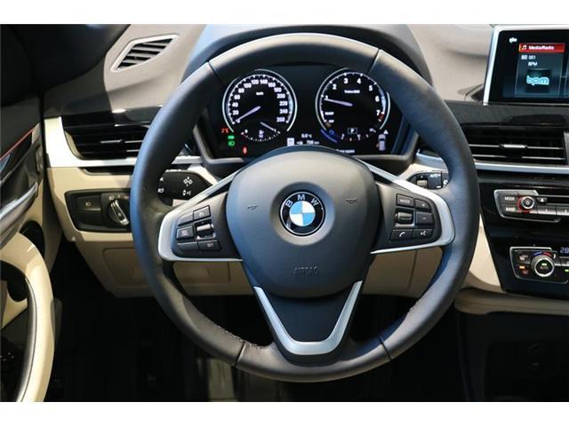 2019 BMW X1 xDrive28i (Stk: 9055) in Kingston - Image 17 of 23