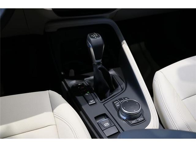 2019 BMW X1 xDrive28i (Stk: 9055) in Kingston - Image 21 of 23