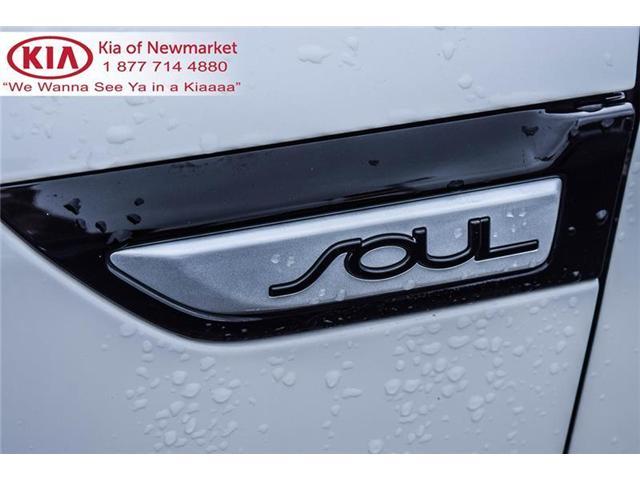2015 Kia Soul LX (Stk: P0604) in Newmarket - Image 19 of 19