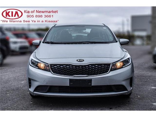 2018 Kia Forte LX (Stk: P0692) in Newmarket - Image 2 of 17