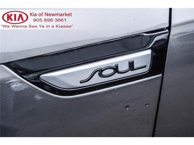 2019 Kia Soul EX+ (Stk: P0763) in Newmarket - Image 19 of 19