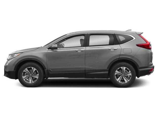 2019 Honda CR-V LX (Stk: 57098) in Scarborough - Image 2 of 9