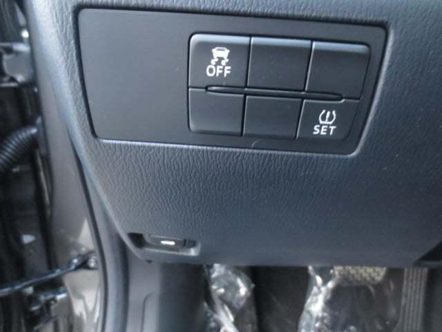 2018 Mazda Mazda3 GS (Stk: M18234) in Steinbach - Image 12 of 25