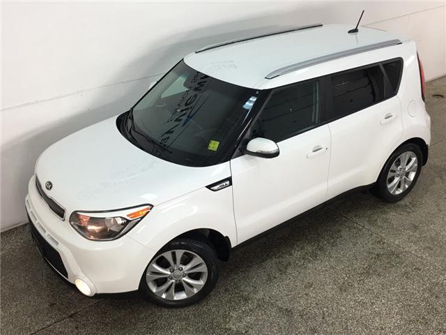 2015 Kia Soul EX (Stk: 34084R) in Belleville - Image 2 of 25