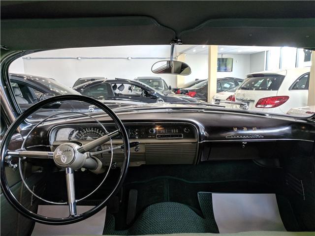 1950 Lincoln cosmopolitan  (Stk: 12345) in Toronto - Image 11 of 25
