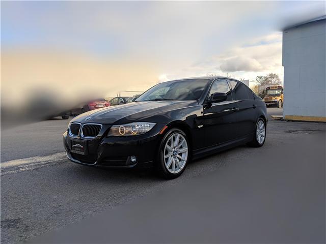 2011 BMW 328i  (Stk: 26134) in Toronto - Image 2 of 17