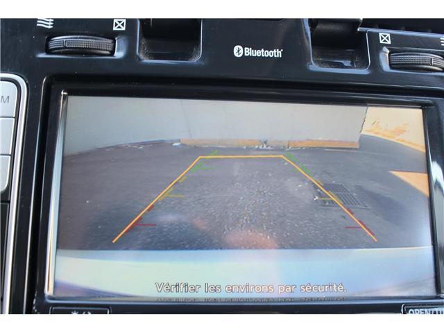 2012 Nissan LEAF SL (Stk: 15333) in Toronto - Image 15 of 24