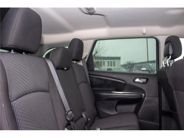 2015 Dodge Journey CVP/SE Plus (Stk: J188696A) in Surrey - Image 15 of 24