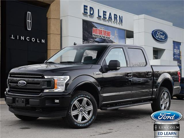 ford   xlt xlt sport  eco nav     bw  sale  ed learn