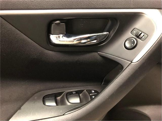 2015 Nissan Altima 2.5 S (Stk: 336576) in NORTH BAY - Image 6 of 21