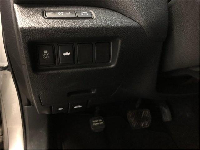 2015 Nissan Altima 2.5 S (Stk: 336576) in NORTH BAY - Image 7 of 21