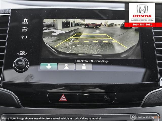 2019 Honda Pilot EX (Stk: 19381) in Cambridge - Image 23 of 23