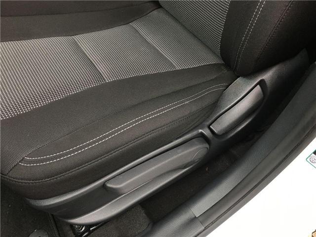 2017 Hyundai Elantra GT SE (Stk: H4538A) in Toronto - Image 17 of 28