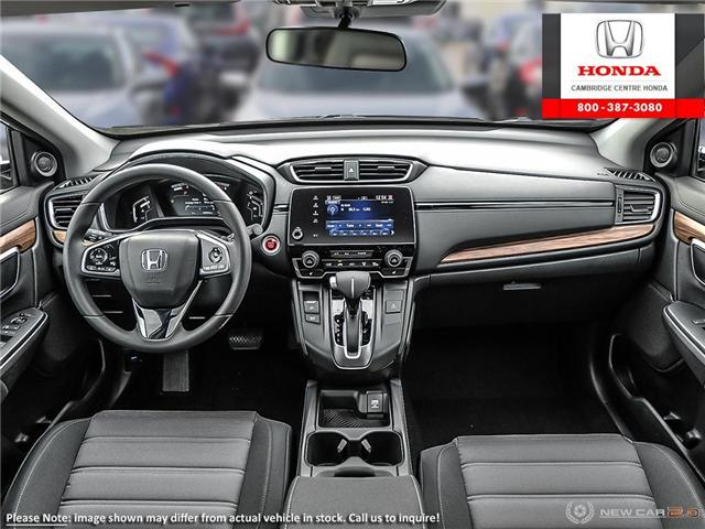 2019 Honda CR-V EX (Stk: 19349) in Cambridge - Image 23 of 24