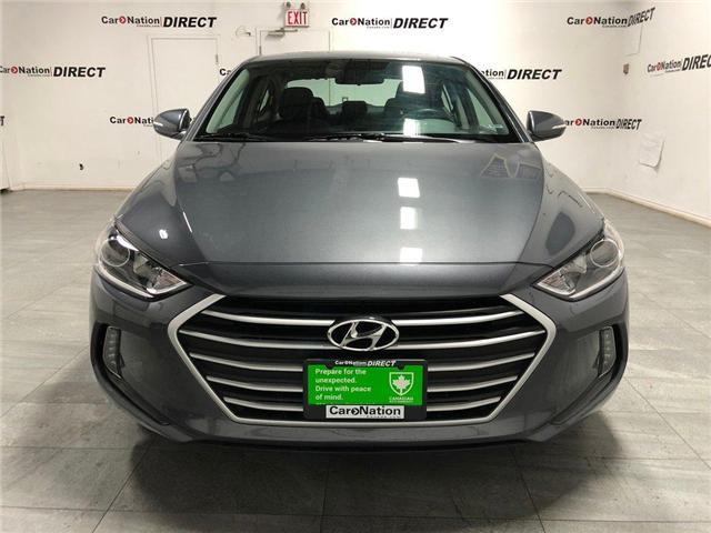 2018 Hyundai Elantra LE (Stk: DRD2014) in Burlington - Image 2 of 30