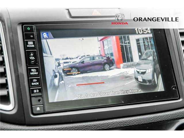 2016 Honda CR-V EX (Stk: P19036A) in Orangeville - Image 12 of 20