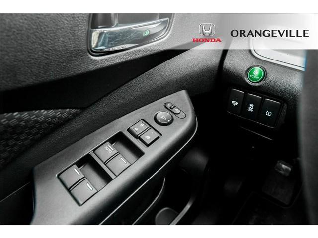 2016 Honda CR-V EX (Stk: P19036A) in Orangeville - Image 13 of 20