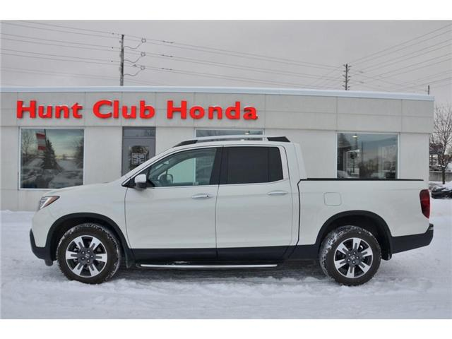 Used Cars Suvs Trucks For Sale In Gloucester Hunt Club Honda