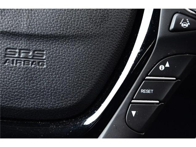 2019 Honda Ridgeline Touring (Stk: Z00001) in Gloucester - Image 17 of 29