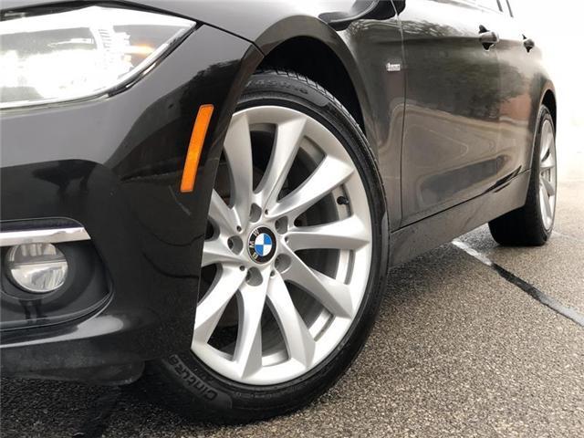 2016 BMW 328i xDrive (Stk: B18201-1) in Barrie - Image 2 of 20