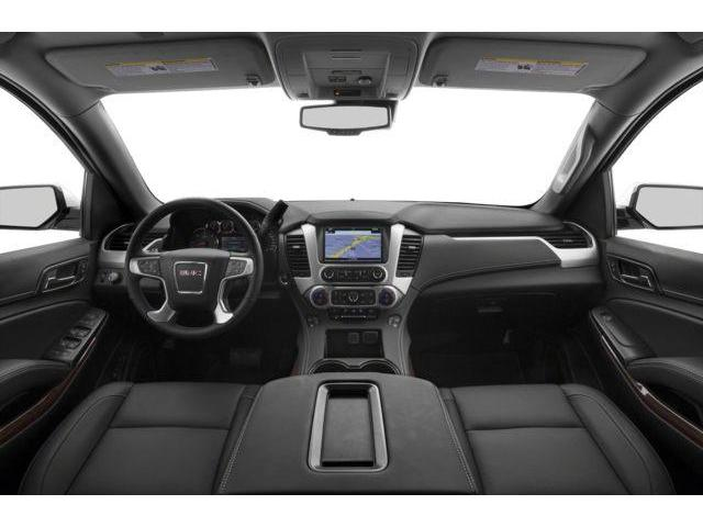 2019 GMC Yukon SLT (Stk: 171063) in Medicine Hat - Image 5 of 9