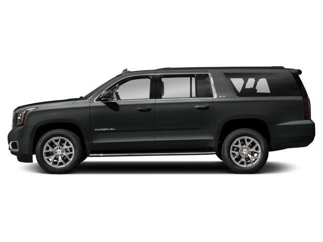 2019 GMC Yukon XL SLT (Stk: 171107) in Medicine Hat - Image 2 of 9