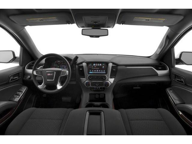 2019 GMC Yukon XL SLT (Stk: 171107) in Medicine Hat - Image 5 of 9
