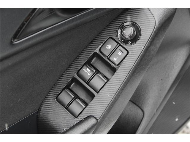 2016 Mazda Mazda3 GX (Stk: APR2196) in Mississauga - Image 7 of 21