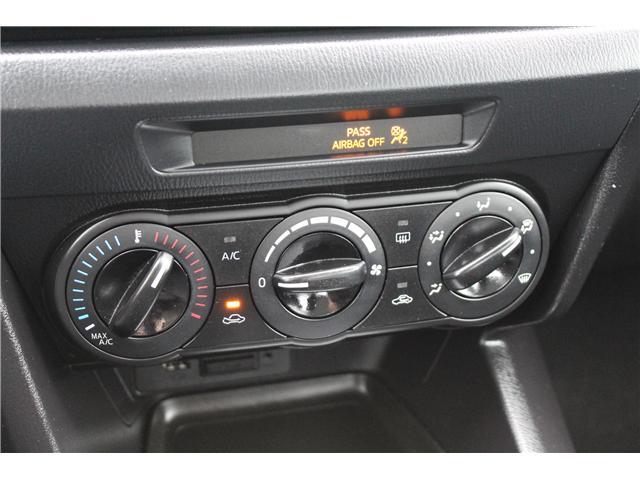 2016 Mazda Mazda3 GX (Stk: APR2196) in Mississauga - Image 15 of 21