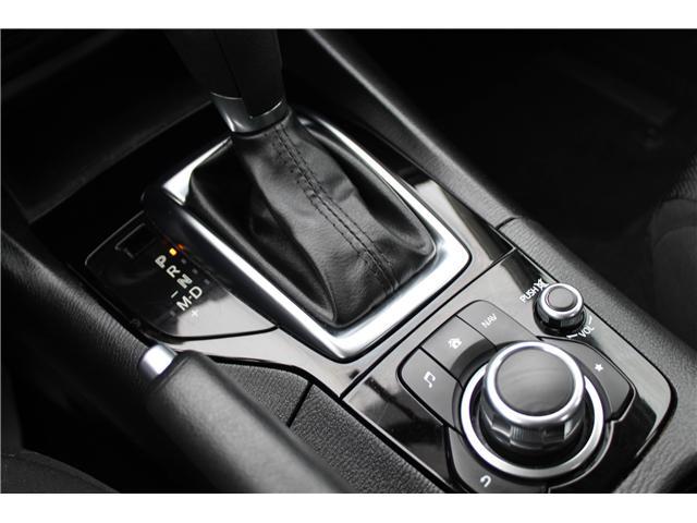 2016 Mazda Mazda3 GX (Stk: APR2196) in Mississauga - Image 16 of 21