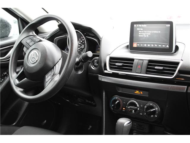 2016 Mazda Mazda3 GX (Stk: APR2196) in Mississauga - Image 20 of 21