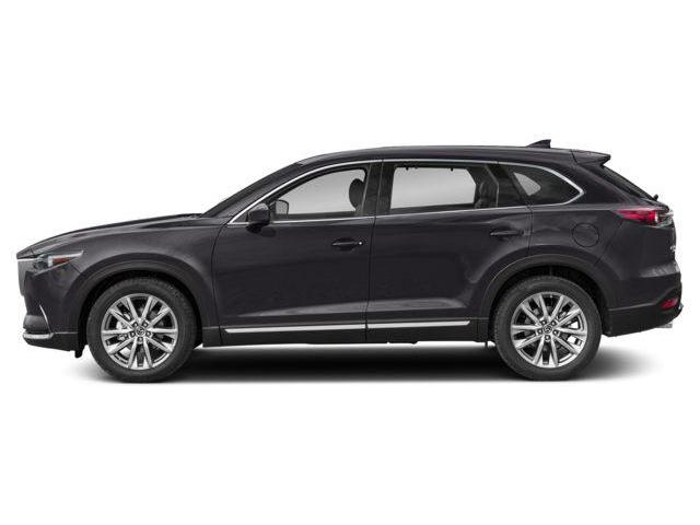 2019 Mazda CX-9 GT (Stk: 19-0087) in Mississauga - Image 2 of 8