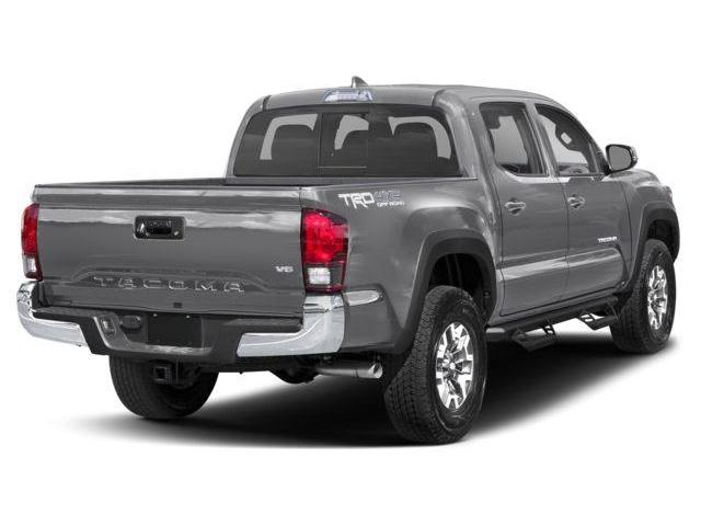 2019 Toyota Tacoma TRD Off Road (Stk: 190438) in Kitchener - Image 3 of 9