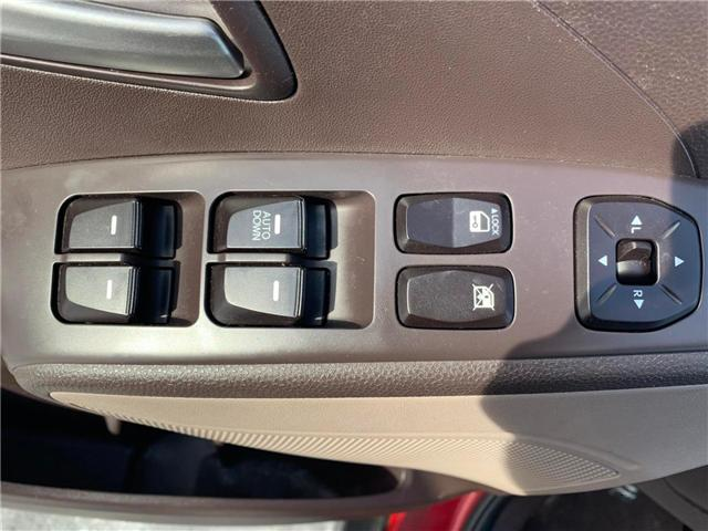 2011 Hyundai Tucson GL (Stk: 216355) in Orleans - Image 9 of 26