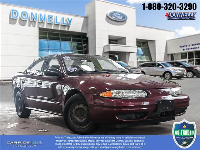 Used Cars Suvs Trucks For Sale Donnelly Auto Credit